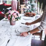 Make Your Dining Room Family Friendly