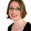 Top Tips For Parents For Christmas Day From Expert Rachel Doran