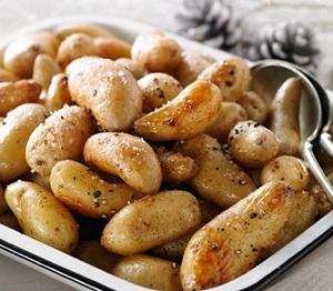 maple_roasted_fingerling_potatoes