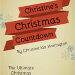Christine's Christmas Countdown
