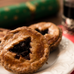 Make Perfect Mince Pies This Christmas