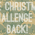 The Big Give Christmas Challenge 2015 Has Launched