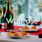 Waitrose Set To Spice Up Your Christmas