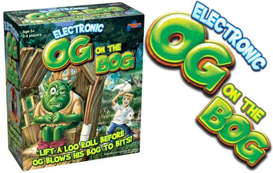 OgOnTheBog banner