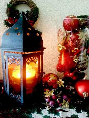 lantern-house-home