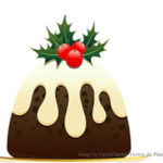 Why Do We Take Turns To Stir The Christmas Pudding?