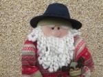 Santa's Festive Fashion Picks!