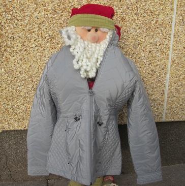 ewm-jacket