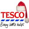 Tesco Defends Christmas Advert!