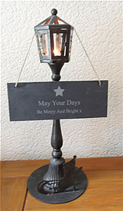 slate - may your day be merry and bright