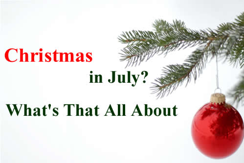 christmas in july img