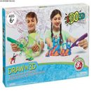 Ido3d Gift Pack
