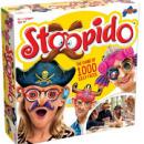 Christmas Gift Idea: Drumond Park Stoopido