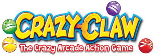 crazyclaw-logo-hr
