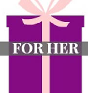 Christmas Gifts For Her 2016