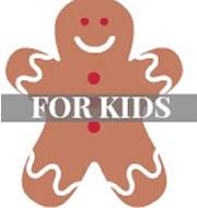 Christmas Gifts For Kids 2016