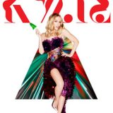 Kylie Christmas At The Royal Albert Hall