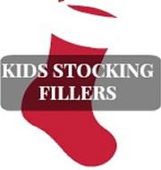 Kids Stocking Fillers 2016