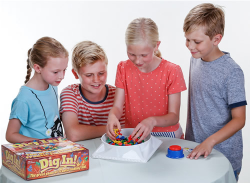 dig-in-4-kids-marsha-digging-hr-500