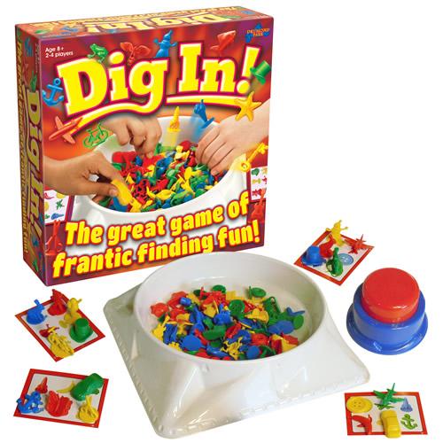 dig-in-montage-hr-500