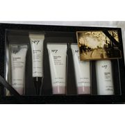 No7 Beautiful Skin Collection Gift Set - Christmas Gift