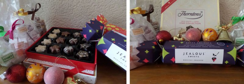 Chocolates For Gifts