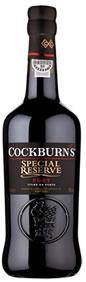 Cocktails Special Reserve