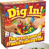 Drumond Park Dig In! Game – Christmas Gift