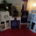 Christmas Gift Idea: Our Top Alcohol Gift Sets For Christmas