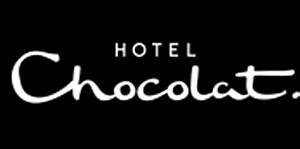 hotel-chocolat-logo-jpg