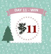 Day 11 #12XmasDays – WIN Alcatel Idol 4 With Virtual Reality Handset