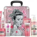 Soap & Glory The Whole Glam Lot – Boots Star Gift Thursday 8th December 2016