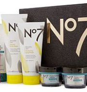 No7 City Lights Beauty Collection £39  – Boots Star Gift Friday 16th December 2016