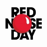 Support Red Nose Day 2017
