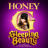 Honey G - Sleeping Beauty