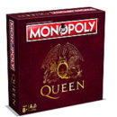 Brian May To Release Christmas Favourite Board Game!