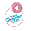 National Doughnut Week