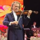 Andre Rieu To Tour UK & Ireland This December