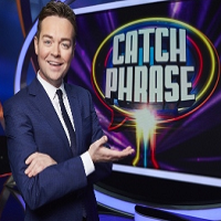 'Say What You See' – Catchphrase To Return For Christmas Special?