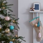 It's Time To Start Your Christmas Crafting