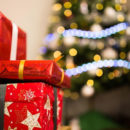 2 BILLION Already Spent on Christmas In The UK This Year!