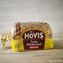 Hovis Wholemeal Loaf Featured Image
