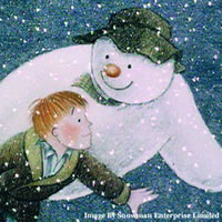 The Snowman Tour Returns To Chester Cathedral This Christmas