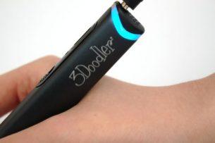 3Doodler Creative Pen