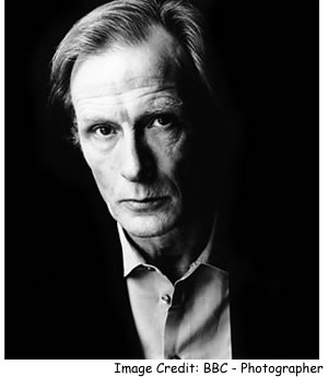 Bill Nighy stars in BBC One Ordeal By Innocence