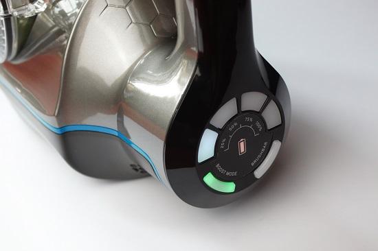Vax Blade 24V Cordless Vacuum Cleaner
