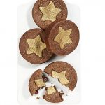 Eye Spy – Chocolate Mince Pies! As Waitrose Reveals A Twist To A Christmas Classic