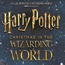 Christmas In The Wizarding World Thumbnail