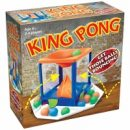 Christmas Review 2017: Drumond Park King Pong Game - Plus WIN One of Three!