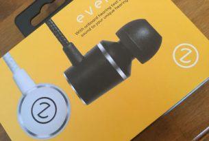 Even E1 Headphones